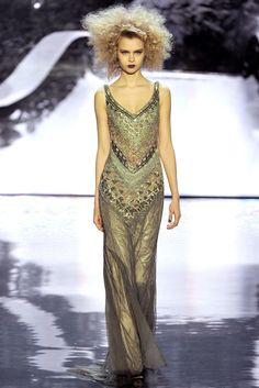 Badgley Mischka Fall 2012 Ready-to-Wear Collection Photos - Vogue