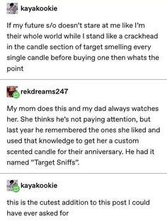 Sweet Stories, Cute Stories, My Tumblr, Tumblr Funny, Funny Cute, Hilarious, Gives Me Hope, Faith In Humanity Restored, Wholesome Memes