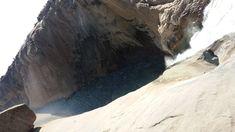 The amazing potholes and falls. Augrabies Falls, National Parks, Amazing, Nature, Travel, Naturaleza, Viajes, Trips, Nature Illustration