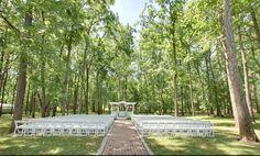Black Iris Estate |  Carmel, Indiana Wedding Reception Venue | Fishers, Noblesville and Indianapolis