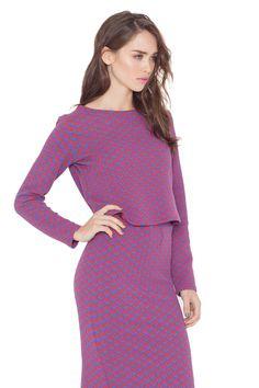 Conjunto Scarlette - Co-ords - Clothes