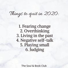 The Soul and Book Club ( Amazing Quotes, Great Quotes, Quotes To Live By, Me Quotes, New Year Motivational Quotes, Positive Quotes, Inspirational Quotes, Negative Self Talk, Note To Self