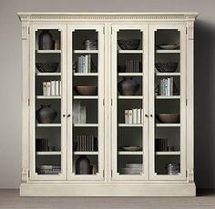 84 Best Restoration Hardware Livingroom Images House Beautiful