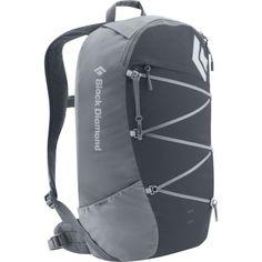 Black Diamond - Magnum Backpack - 1098cu in