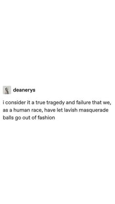 Tumblr Funny, Funny Memes, Hilarious, Pseudo Science, I Can Relate, Mood Quotes, Make Me Happy, Writing Prompts, Funny Posts