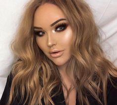 42 Best Nikkietutorials Images In 2019 Beauty Makeup