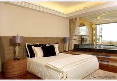 低調奢華_古典風設計個案—100裝潢網 Furniture, Home Decor, Decoration Home, Room Decor, Home Furnishings, Home Interior Design, Home Decoration, Interior Design, Arredamento