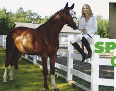Spring Horse Care Tips: How to Clean & Care for Horse Tack, Barns and Pastures