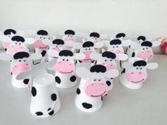Farm animal crafts preschool cow craft for kids farm animals art