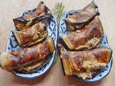 Armenian Manti Recipe, Armenian Recipes, Turkish Recipes, Ethnic Recipes, Kebab Recipes, Flatbread Recipes, Kufta Recipe, Vegetarian Lettuce Wraps, Georgian Food