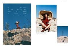 #swimwear #onepiece #jumpsuit #boho #fashion #bohemian #designer #design #capetown #photography #film #southafrica #thenonseason #gabrielacharlotte by #GFD     www.gabrielafraserdesigns.com | ORDER gabriela@gabrielafraserdesigns.com  Images / Gabriella Achadinha Dry Ice, Art Direction, Boho Fashion, Jumpsuit, Bohemian, One Piece, Seasons, Graphic Design, Film
