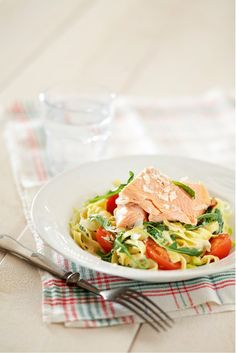 Koti, Pasta, Kitchen, Cooking, Kitchens, Noodles, Cuisine, Cucina, Pasta Dishes
