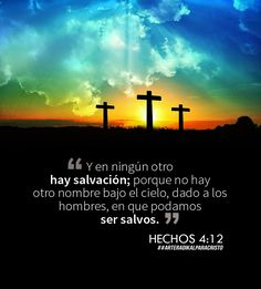 ArteRadikalparaCristo7 Jesus Son Of God, Jesus Our Savior, Who Is Jesus, Word Of God, Biblical Quotes, Spiritual Quotes, Bible Quotes, Bible Verses, Christ In Me