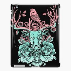 Lip Designs, Laptop Covers, Mask For Kids, Top Artists, Ipad Case, Moose, My Arts, Product Launch
