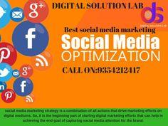 social media marketing services,best social media marketing,social media services,best social media strategy,social media marketing firm in gurgoan