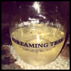 Dreaming Tree Wine Gles They Are On My Christmas List This Year