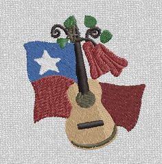 fiestas patrias chile - Buscar con Google Ideas Para, Mexico, Merry, Scrapbook, Quilts, Country, Google, Art, Personalized Stationery