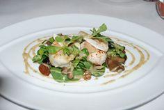 TripAdvisor: top U.S. restaurants   Fox News? Top US restaurants
