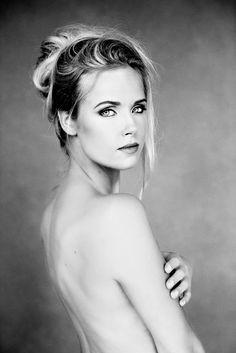 Danique Ewbank Verdonk - Model | BOOK