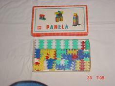33 hraček, s kterými si hráli naši rodiče a logicky i my – G. Retro, Lego Duplo, My Childhood, Thats Not My, Memories, Games, Toys, Vintage, Historia