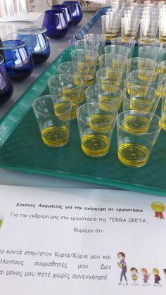 #oliveoilexperience program for kids in #terracreta