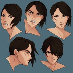 Pixie Log - Ok so I am like… completely in love with. Prince Dragon, Dragon Princess, Character Concept, Character Art, Character Design, Fandoms, Cartoon Shows, Legend Of Korra, Avatar The Last Airbender