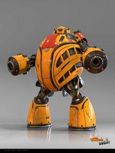 winnie-the-robot-2.jpg