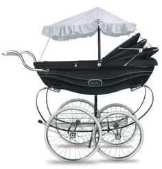 Beautiful chrome-framed sun canopy with traditional white Broderie Anglaise cover. This easy to attach canopy is the perfect classic accessory for keeping your baby cool on any summer stroll.Buy Now! http://www.toddlerdelights.co.uk/products/silver-cross-balmoral-sun-canopy.html
