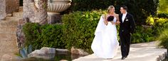 Weddings - Parkland Golf and Country Club