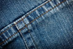 jeans , denim