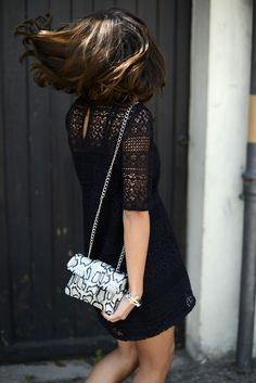 Save 40% when you buy this dress right now on lightinthebox. Click on the photo to get it!