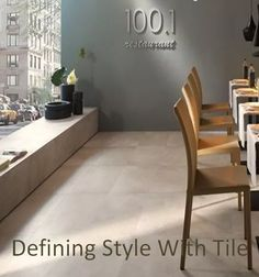 Stoneworld Seattle Tile Store, countertop professionals, Natural stone for home designers & contractors. Serving Bellevue, Renton, Kirkland, Washington