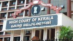 Kerala HC to support Centre's decision on the cow slaughter and cattle trading ban