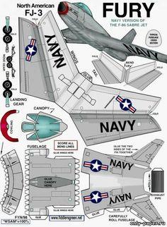Paper Airplane Models, Paper Model Car, Paper Car, Model Airplanes, Paper Models, Paper Toys, Paper Planes, Paper Aircraft, Paper Folding