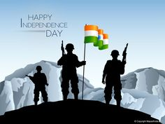 Happy Independence Day India Quotes and Images Indian Independence Day Images, Happy Independence Day Wishes, 15 August Independence Day, Independence Day Wallpaper, Independence Quotes, Independence Day Pictures, India Independence, 15 August Images, Happy New Year Images