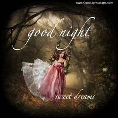Good Night Pictures Quotes use to friends and nearest person for hope well. We have 10 Romantic Good Night Quotes with Images for your loved ones. Lovely Good Night, Good Night Sweet Dreams, Good Night Image, Good Morning Good Night, Night Time, Morning Msg, Morning Pics, Morning Pictures, Morning Images