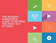 4 Proven Ways to Maximize the Value of Your Video Marketing