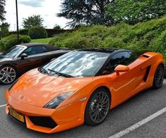 Photo Lamborghini Gallardo LP Bicolore for sale. Specification and photo Lamborghini Gallardo LP Bicolore. Auto models Photos, and Specs Lamborghini Gallardo, Amazing Cars, Perfect Photo, Model Photos, Sport Cars, Jaguar, Muscle Cars, Dream Cars, Specs