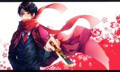 Pixiv, Artwork, Anime, Work Of Art, Anime Music, Anima And Animus, Anime Shows