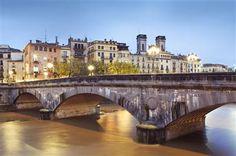 24 Hours in Girona