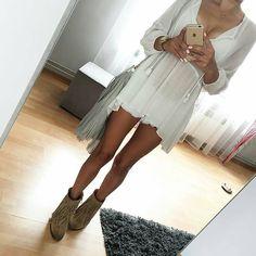 Zara dress  @zara.universe