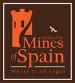 Mines of Spain Recreation Area Dubuque Iowa- preschool hour