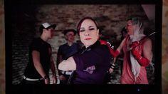Pro Homo – Sookee und Tapete (official music video HD)   Free Online Music Videos,Reggae,Rock,Blues,Classical,Country,Dance,Hip Hop,Rap,Jazz,Latin,Opera,Pop,R&B,Soul