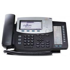 Digium D70 IP Phone  Model: 1TELD070LF   $279