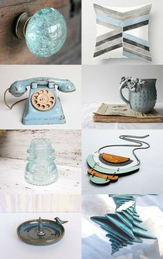 Cool lovely serene gift ideas including my soft blue plastic soft blue day by brenda m melancon on etsy negle Image collections