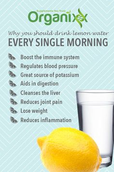LEMON: Lemons have so many great health benefits. Who knew such a simple fruit could boost your immune system, aid in digestion, cleanse your liver and more! Click the picture to see how lemon essential oils can help you out as well! || lemon essential oils | lemon essential oil uses | how to use essential oils | essential oil benefits||