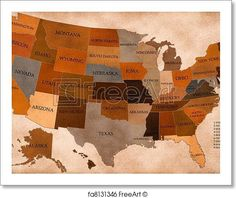 55 Best Antique State Map Art Prints images in 2019   Free ... Usa Map Artwork Guns on usa map home, usa map clocks, usa map products, usa map canvas art, usa map poster, usa map area rugs, usa map carpet, usa map brand, usa map black and white, usa map names, usa map food, usa map mural, usa map decor, usa map icons, california artwork, usa map line art, usa map curtains, usa map design, usa map animals, usa map paint,