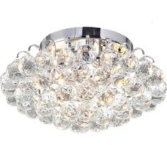 Cheap k9 service, Buy Quality light up paper lanterns directly from China light cured gel nails Suppliers: Product Type:Crystal ChandelierDimensions: Diameter 300mm * high 180MMMaterial: Stainless steel / K9 Crys