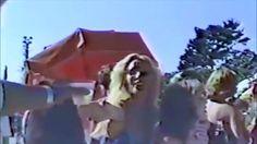 #roller disco #roller boogie  https://soundcloud.com/guxirome https://www.mixcloud.com/guxi/