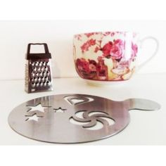 HRNEK - CAPPUCCINO SET Tray, Kitchen, Home Decor, Cooking, Decoration Home, Room Decor, Kitchens, Trays, Cuisine